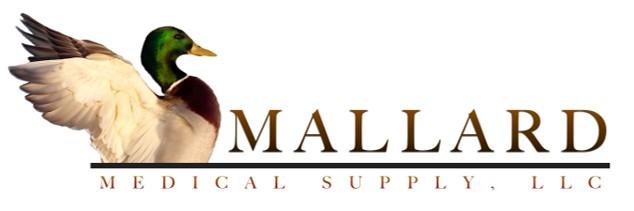 Mallard Medical Supply, LLC