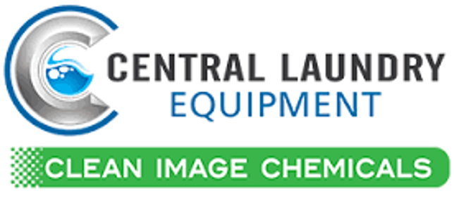Central Laundry Equipment