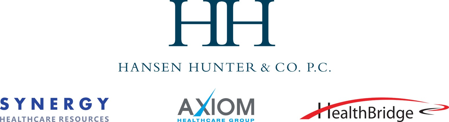 Hansen Hunter & Co., P.C.