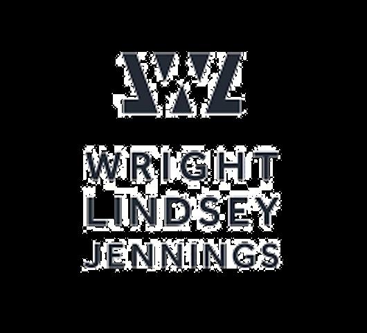 Wright Lindsey Jennings