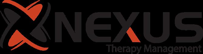 Nexus Therapy Management