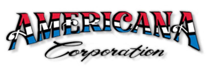 Americana Corporation