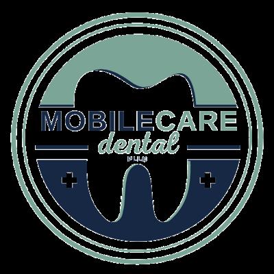 MobileCare Dental