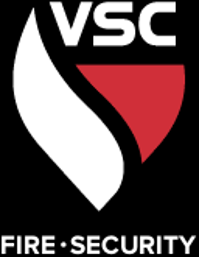 VSC  Fire + Security
