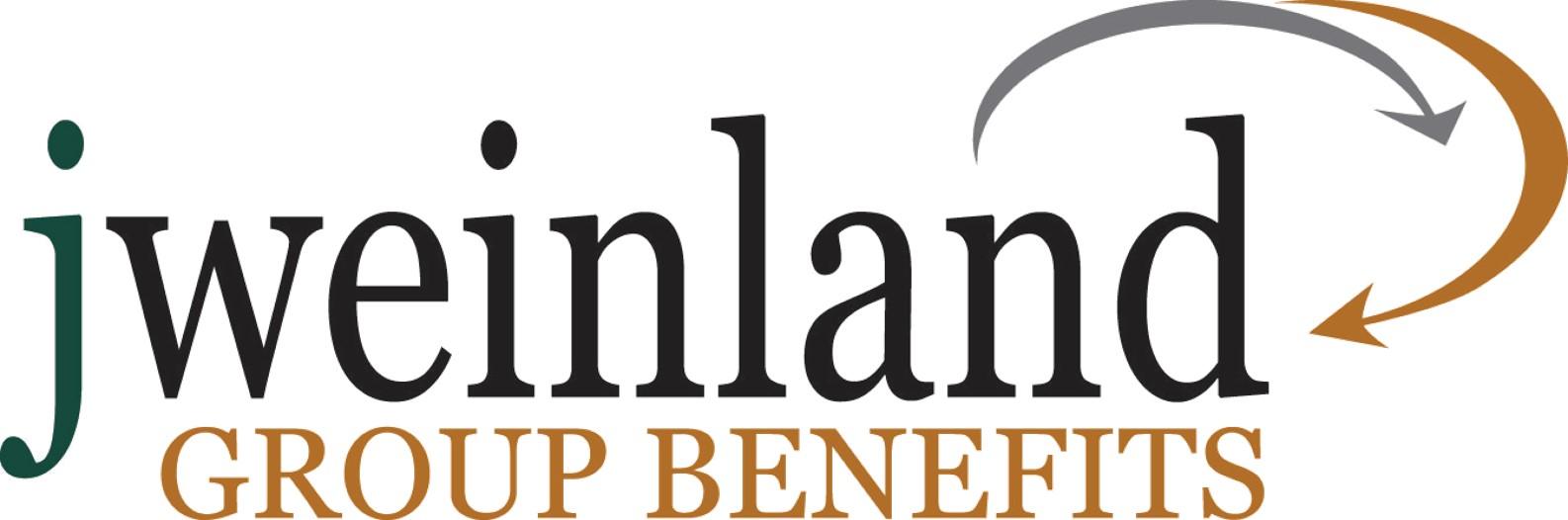 jWeinland Group Benefits