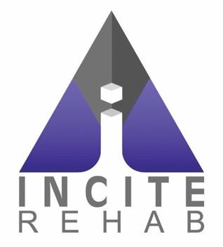 Incite Rehab