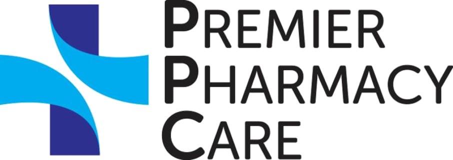 Premier Pharmacy Care