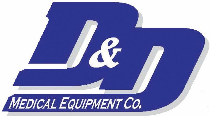 D & D Medical Equipment Co.