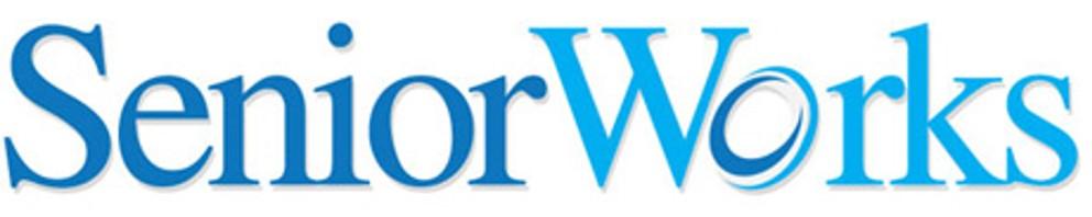 SeniorWorks