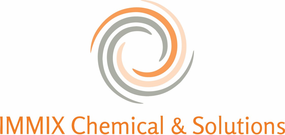 Immix Chemical & Solutions