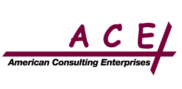 American Consulting Enterprises