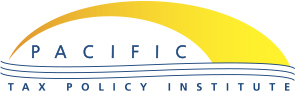 10th Annual Pacific Rim Tax Conference