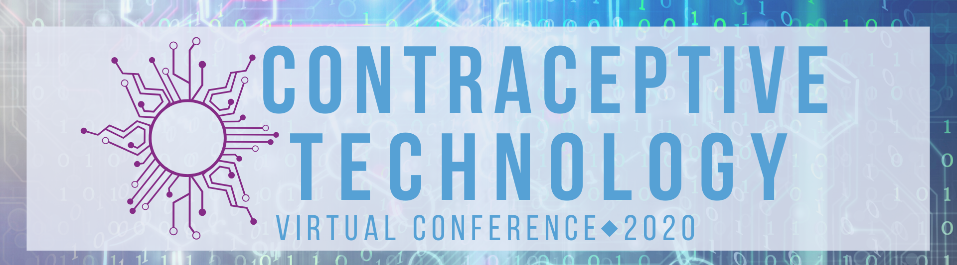 Contraceptive Technology Conference