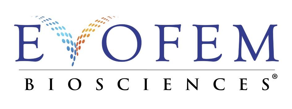 Green Sponsor: Evofem Biosciences®
