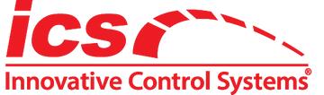 Innovative Control Systems