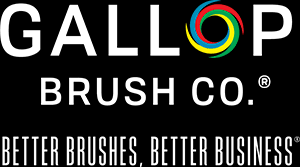 Gallop Brush Company