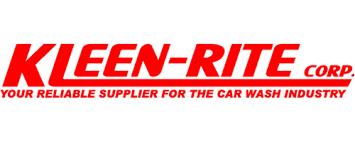 Kleen-Rite
