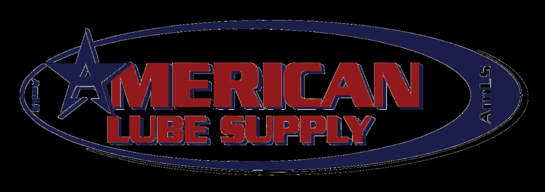American Lube Supply