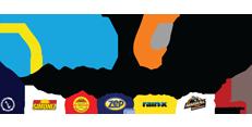 Auto Wash Services - Wash Sales