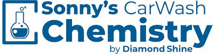 Sonny's CarWash Chemistry