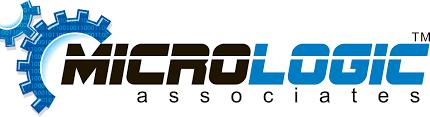 Micrologic Associates