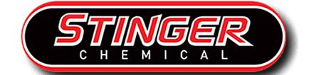 Stinger Chemical