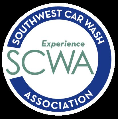 SCWA 2021 Convention & EXPO