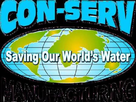 Con-Serv