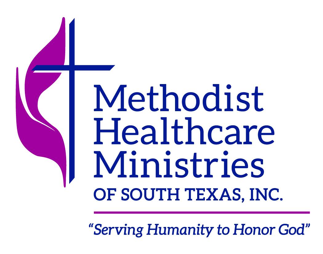 Methodist Health Ministries of South Texas Inc.