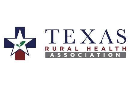 Texas Rural Health Association