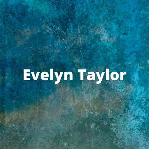Evelyn Taylor