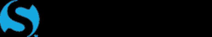 Sorenson Communications, LLC