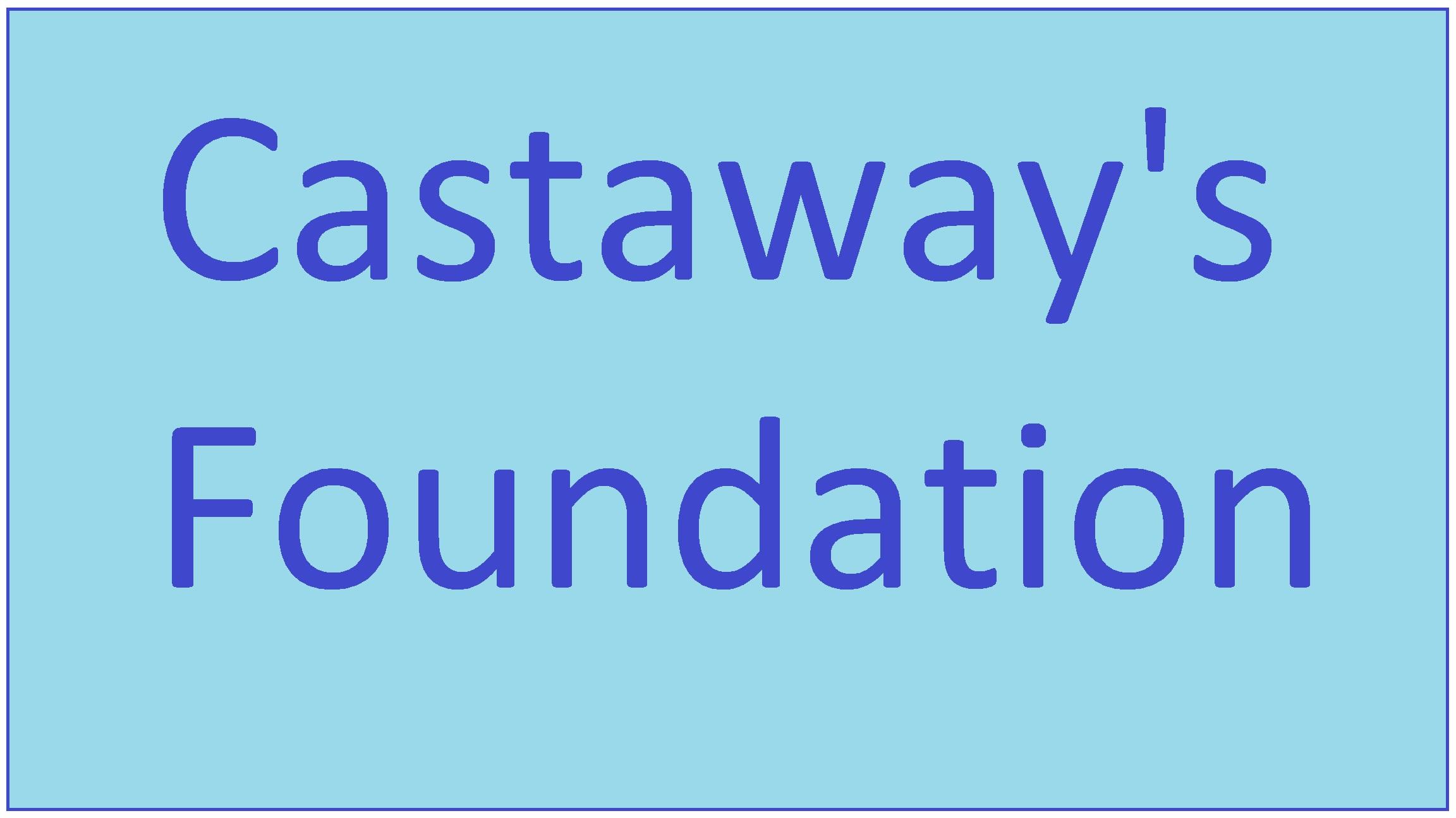 Castaway's Foundation