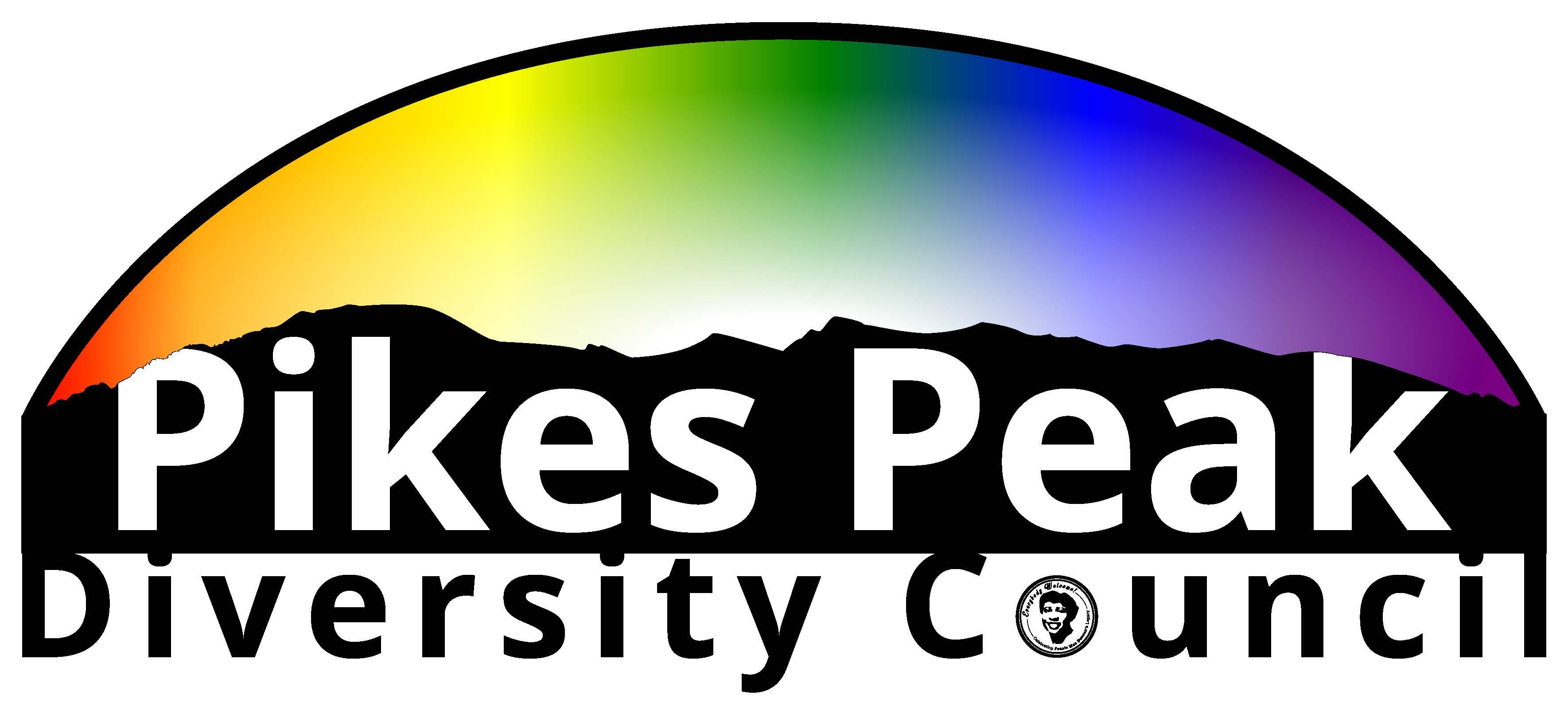 Pikes Peak Diversity Coalition