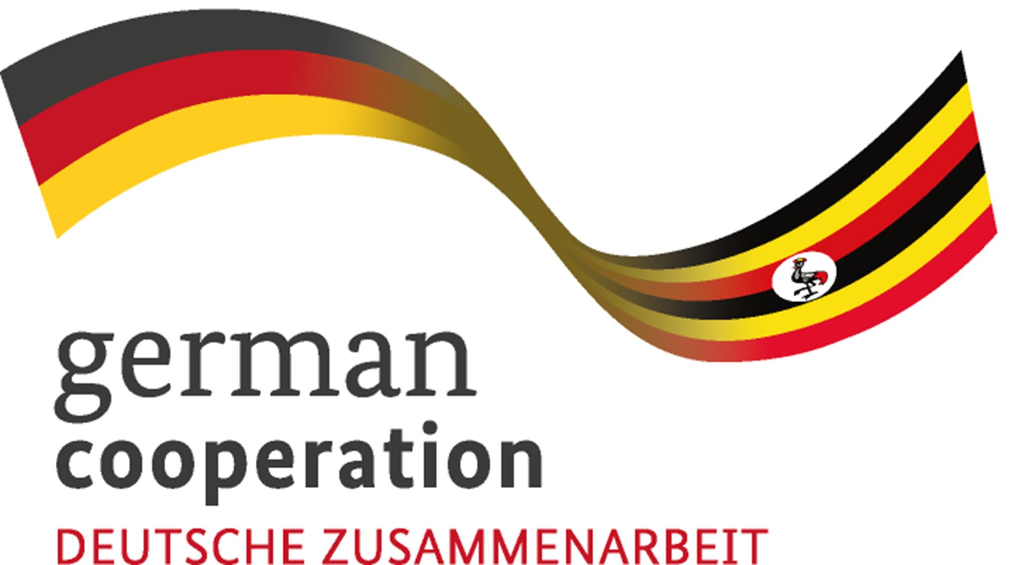 GIZ Cooperation