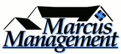 Marcus Management