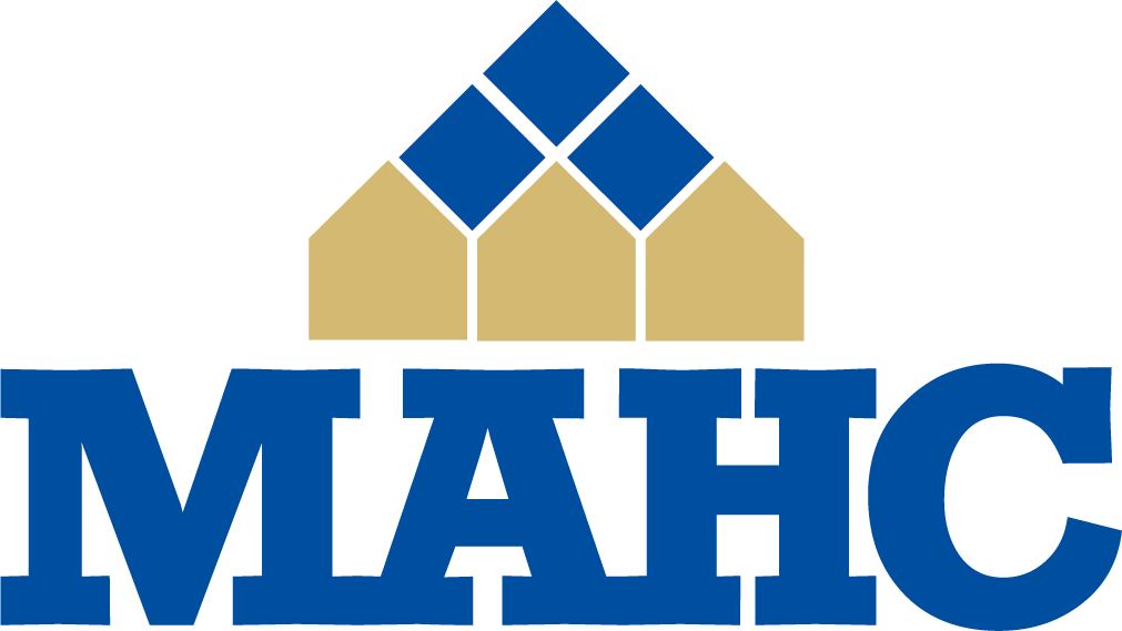 MAHC Annual Conference