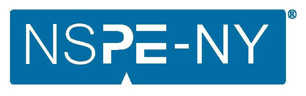 Arc Flash NFPA 70 E & 2021 Revision Update  - 7.5 PDHs