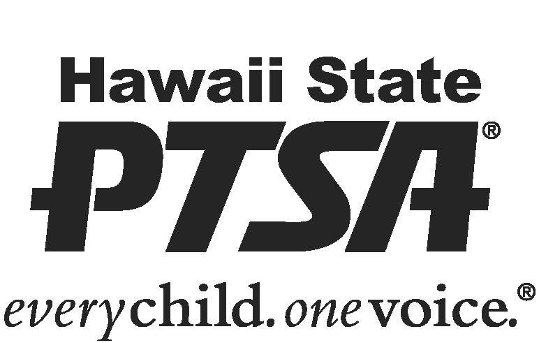 Hawai'i State PTSA Convention