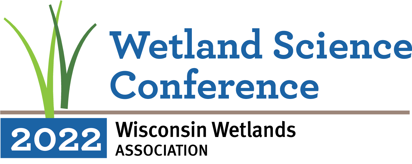 2022 Wetland Science Conference Sponsor and Exhibitor Sign-up