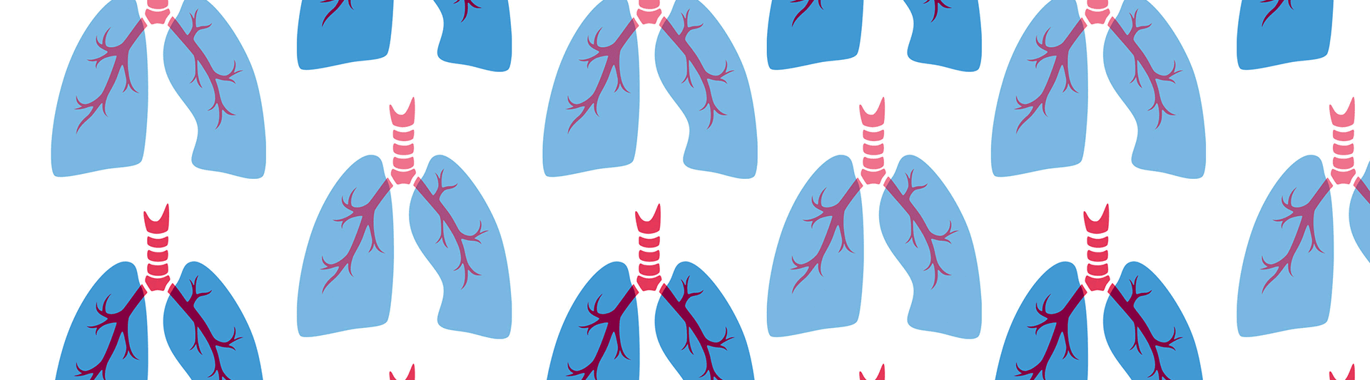 Emphysema and Lung Volume Reduction, Webinar Recording