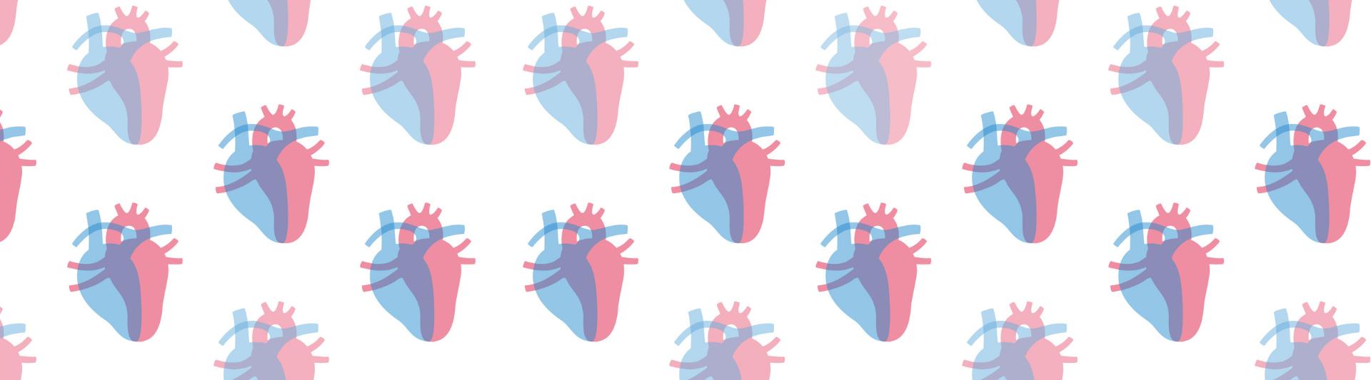 Monthly Cardiovascular Forum:  May 24, 2021, Webinar Recording