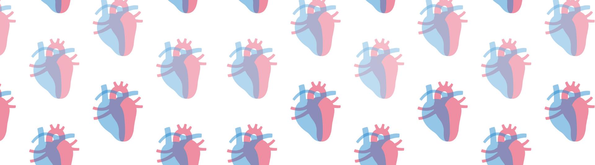 The 7th Annual Cardiovascular Summit:  A Multidisciplinary Team Approach, CME Webinar Recording