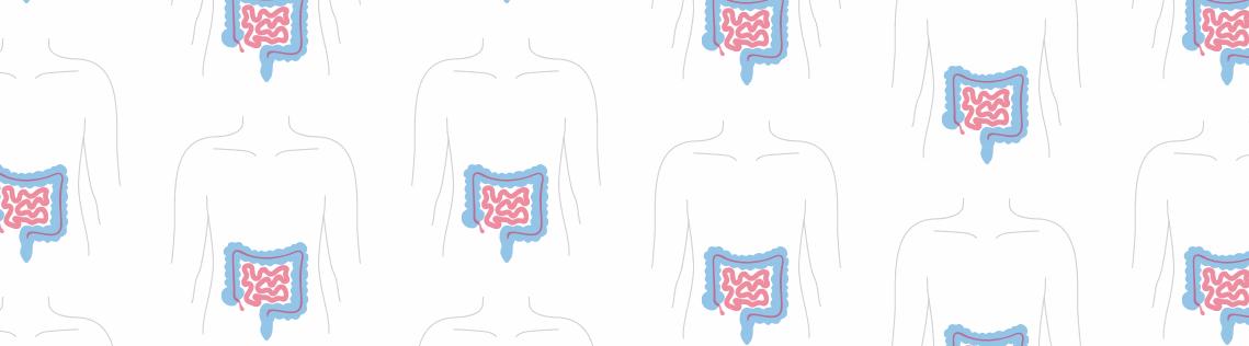 Advances of Intestinal Failure and Intestinal Transplantation Series of Two, Webinar Recording