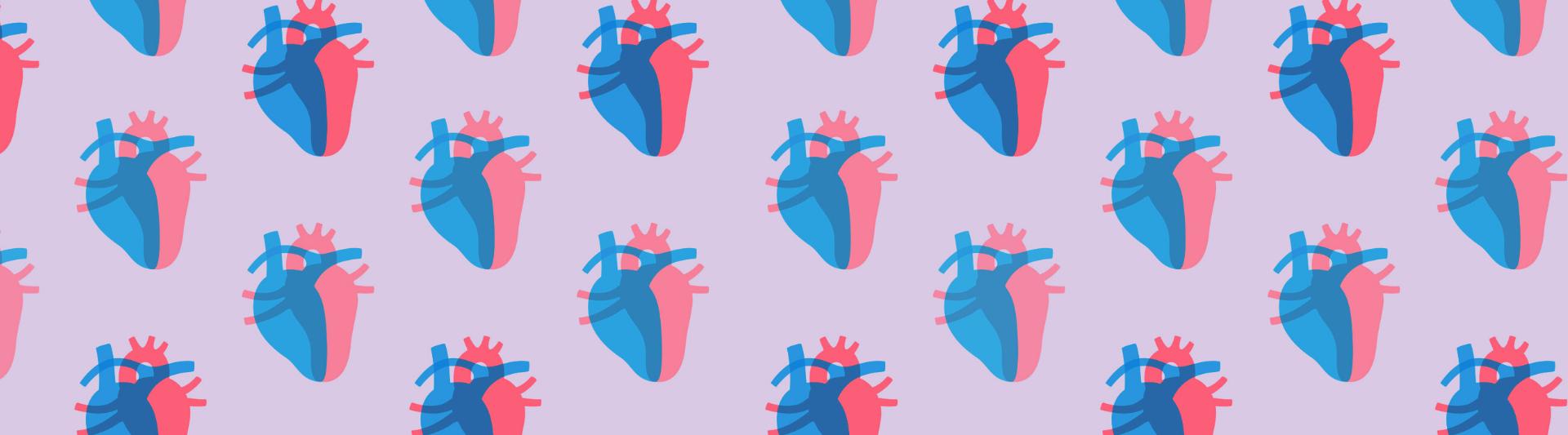 Cardio-Oncology Summit 2021