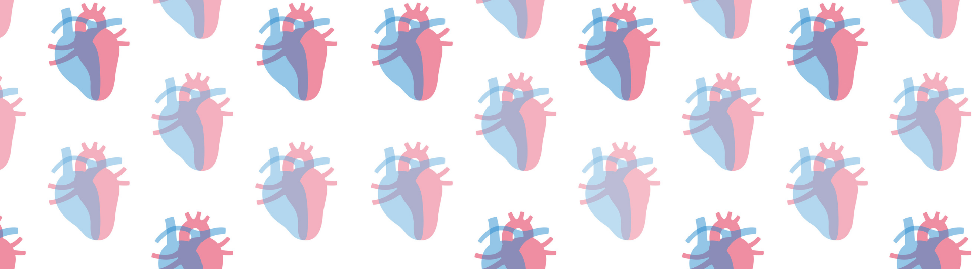 Monthly Cardiovascular Forum:  Monday, September 27, 2021