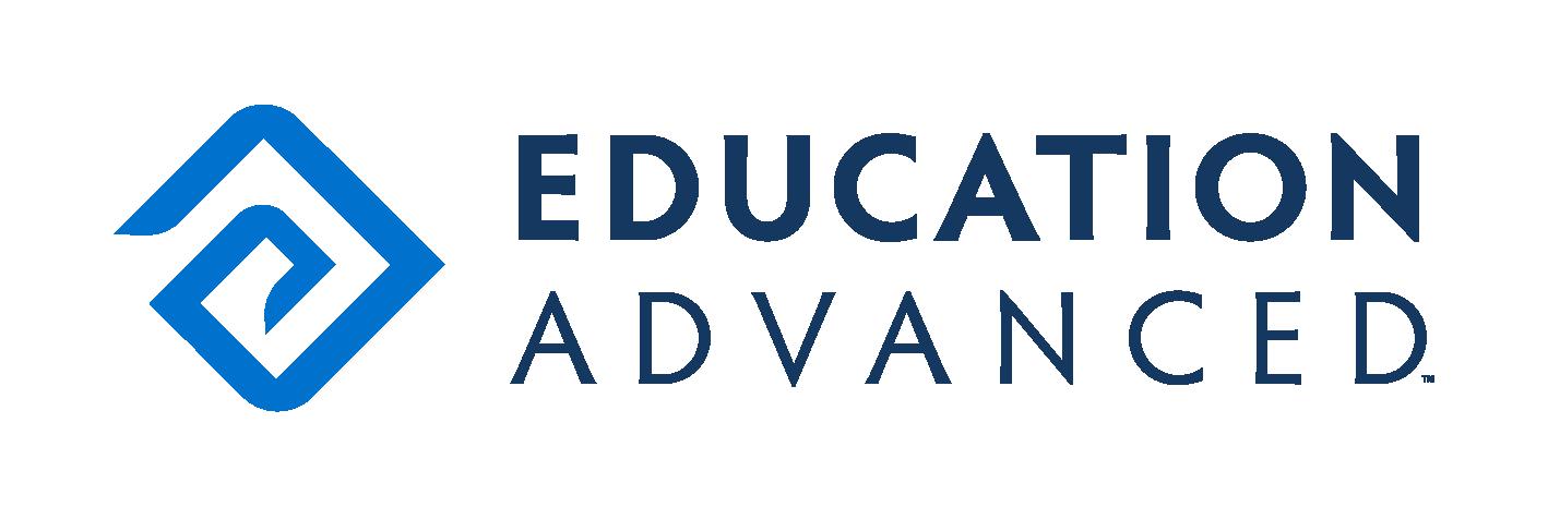 Education Advanced