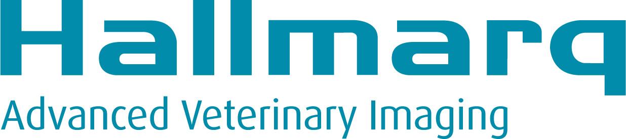 Hallmarq Advanced Veterinary Imaging