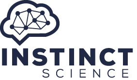 Instinct Science