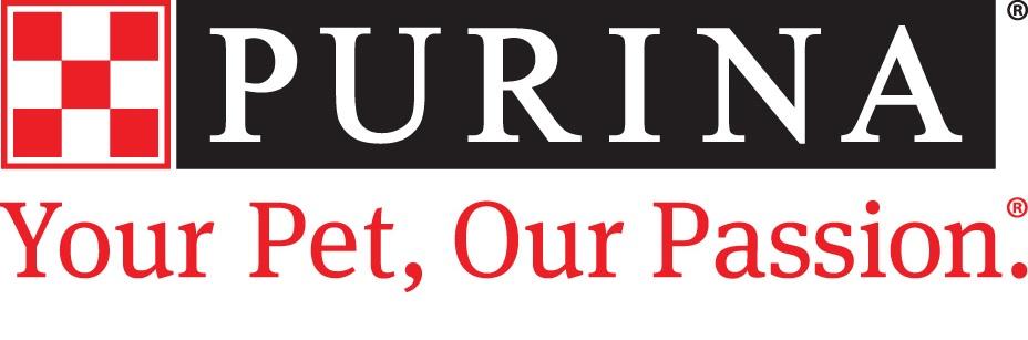 Nestle Purina Pro Plan Veterinary Diets